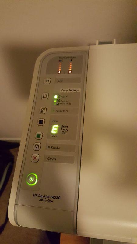 Download) hp deskjet f4280 driver free printer driver download.