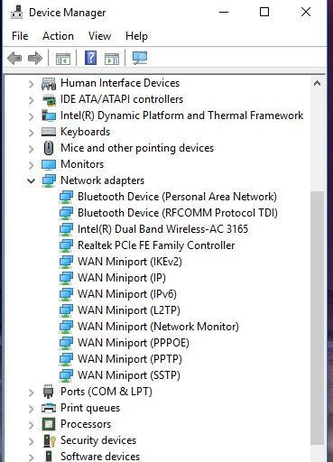 network adaptors.jpg