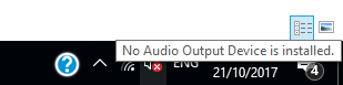 No Audio Output Device is installed.png