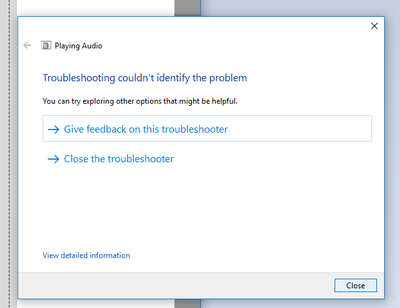 troubleshoot.png