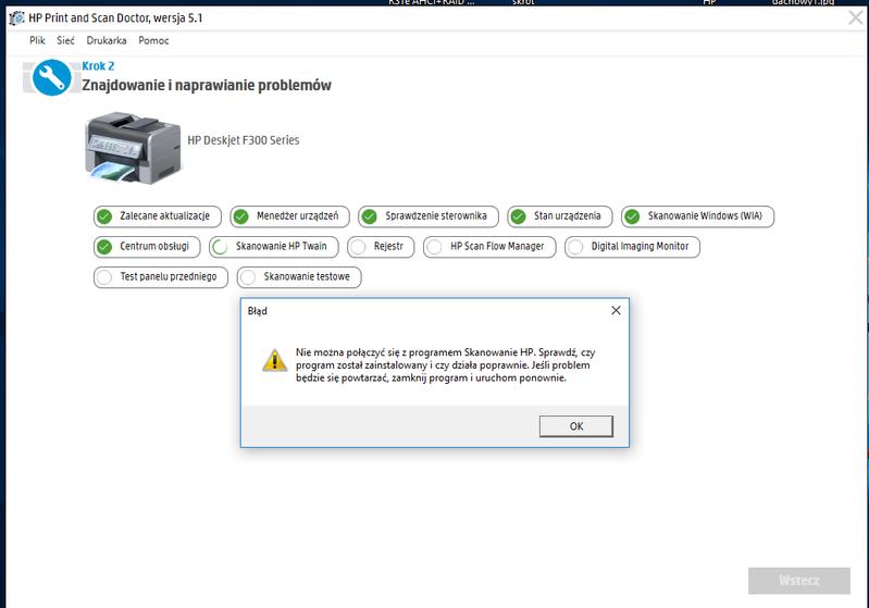 hp deskjet f380 software