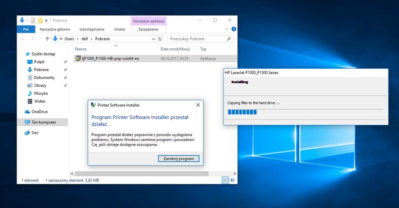 G33m02 motherboard ethernet windows 7 driver download.