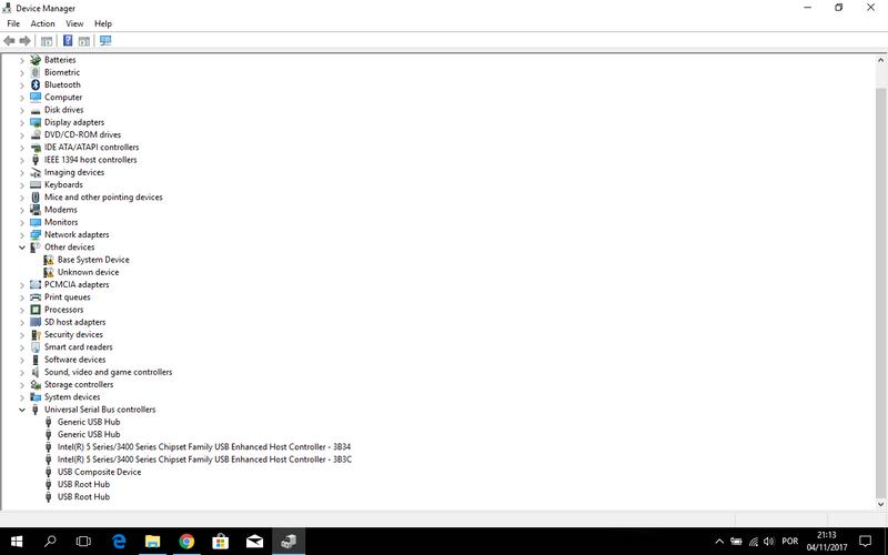 hp elitebook 2530p drivers download windows 7