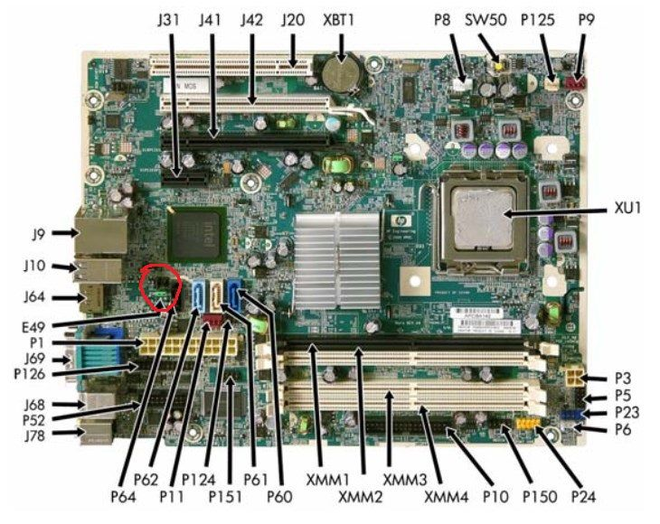 Illistrated motherboard dc7900 3 jumpers.jpg