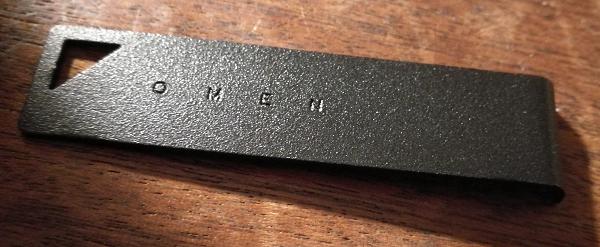 omen-tool.png