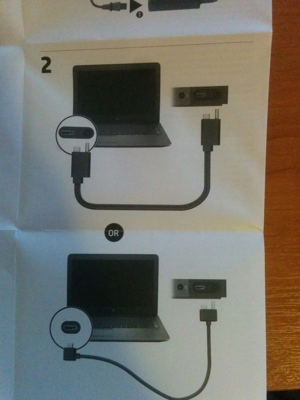 zbook_dock_cable.png