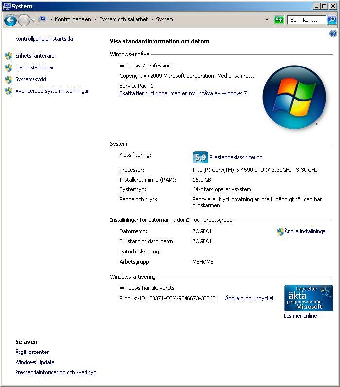 System_setup.jpg