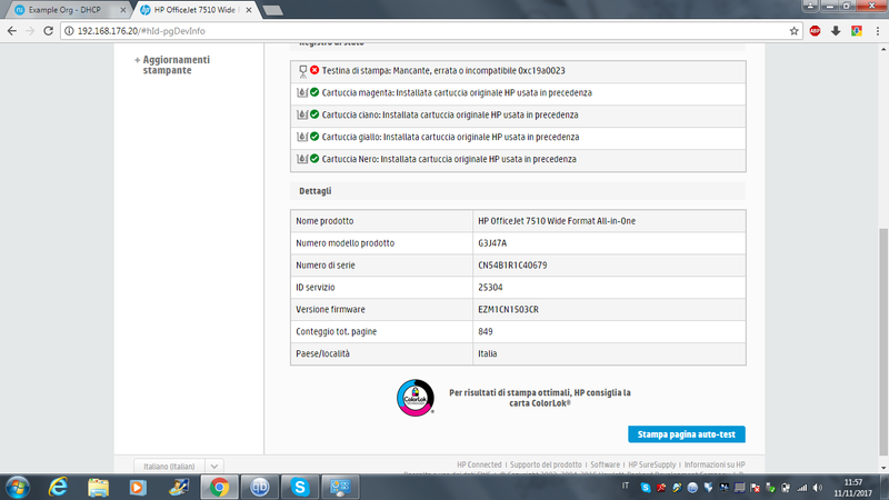 officejet gr2.png