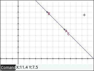 Line equation 02.jpg