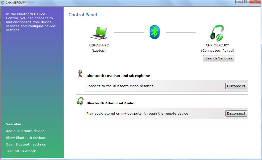 bluetooth peripheral device driver download for windows 7 64 bit dell