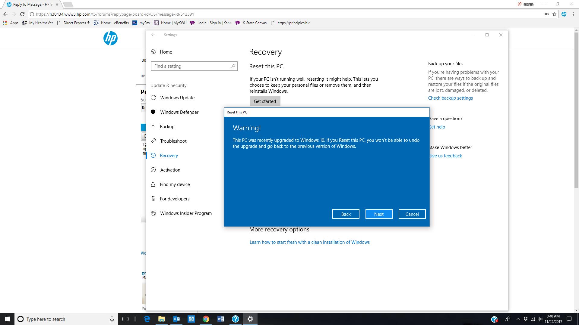 windows 8 rtm core oem