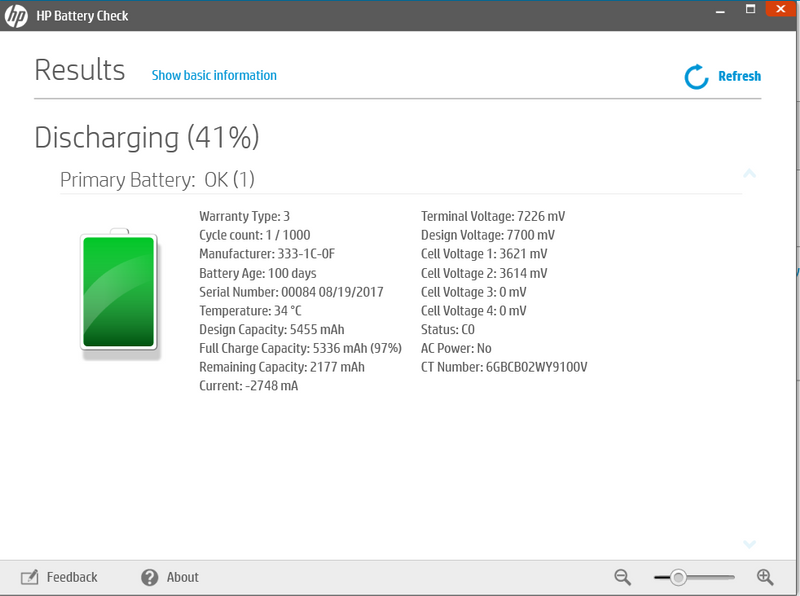 hpbattery.PNG