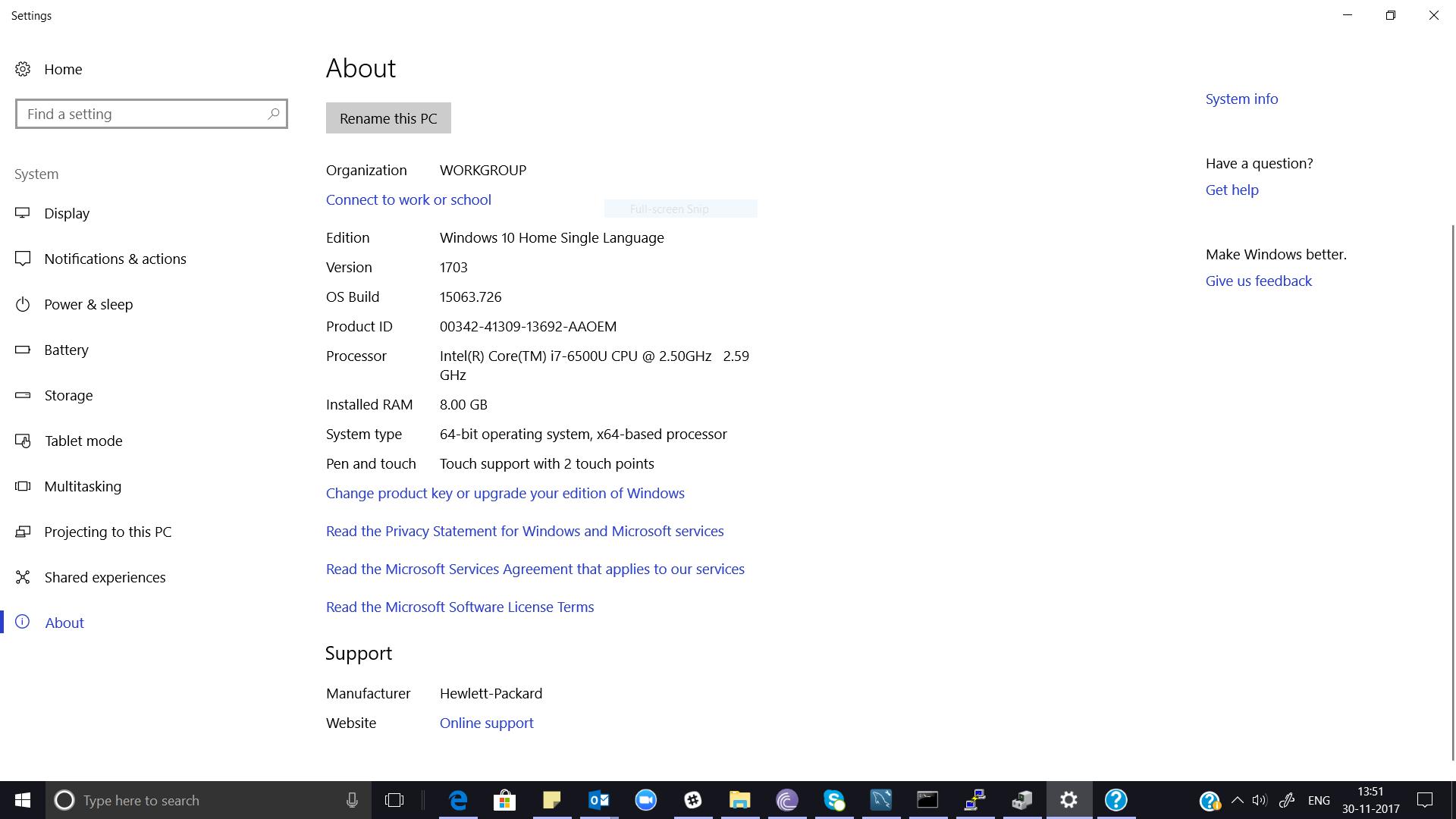I2c Hid Device Driver Dell
