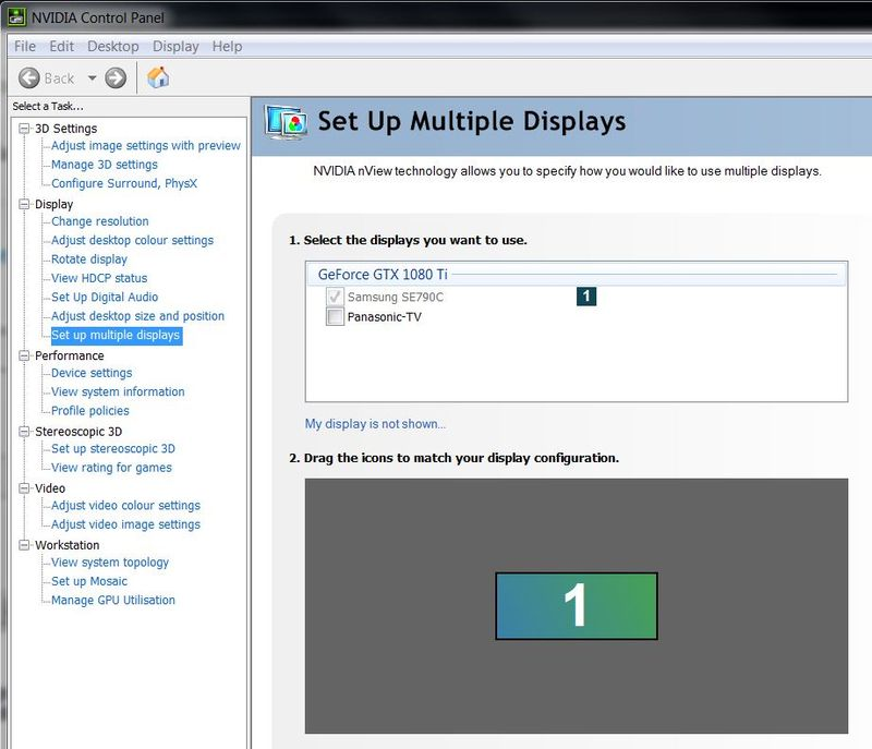 nvidia quadro k2000 drivers windows 10