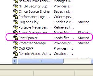 print_spooler.PNG