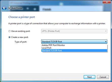 драйвера для usb портов windows 7