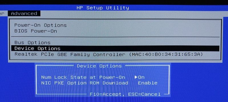 SSD M 2 not found in bios and unrecognized by disk managment