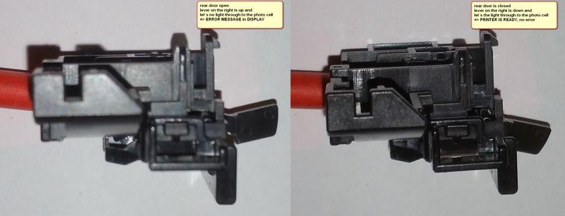M276 - 3 - PLASTIC LEVER OPEN + CLOSED.jpg