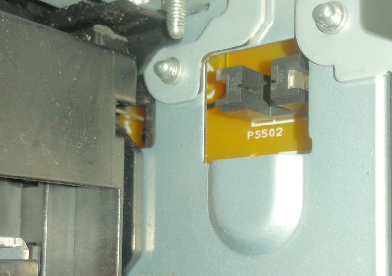 M276 - 4 - PHOTOCELL and LED.jpg
