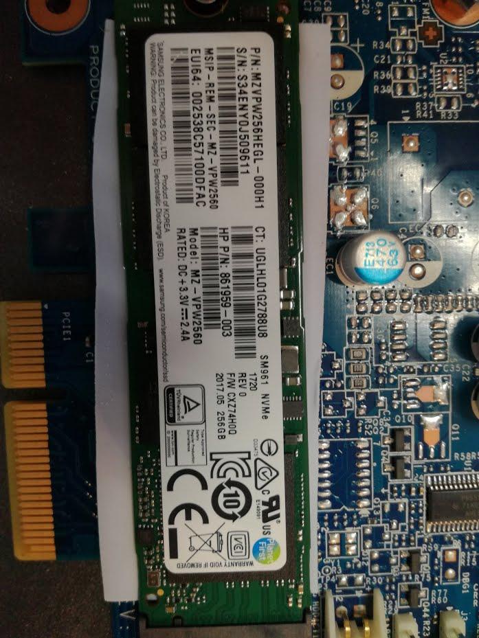 HP Z420 SAS CONTROLLER TREIBER WINDOWS 7