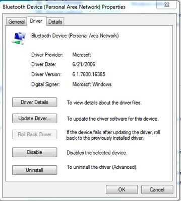 usb serial bus controller driver windows 7 64 bit download