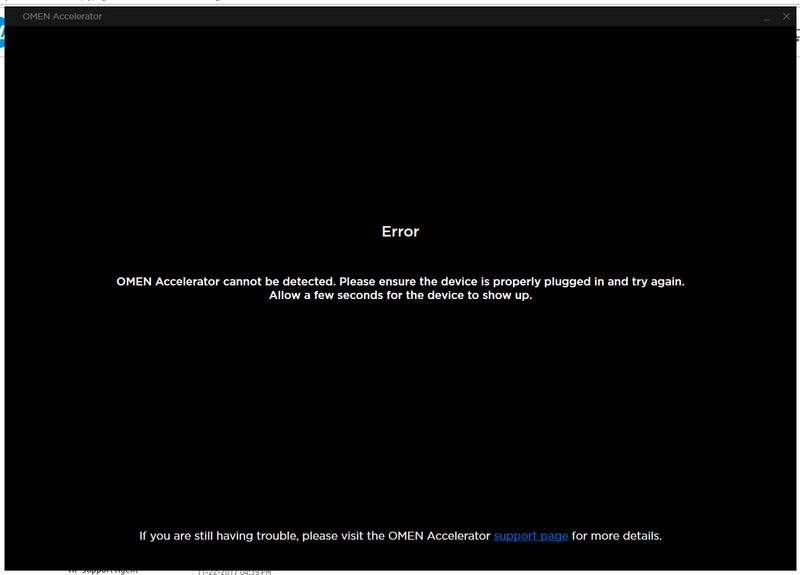Omen_error.PNG