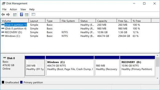 disk manage.JPG