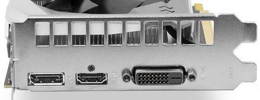 GTX 1060 ports.JPG
