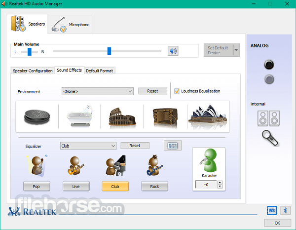 realtek-hd-audio-manager-codecs-screenshot-02.png