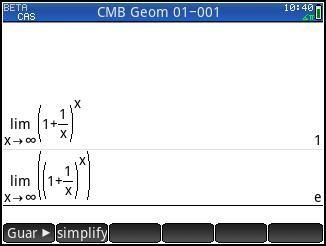 Euler Constant Bug Disposal.jpg
