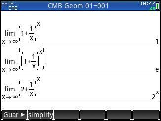 Euler Constant funny.jpg
