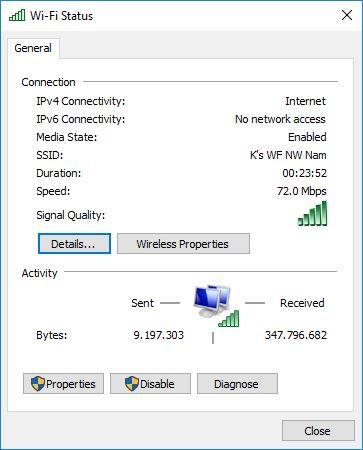 WiFi Status - ORIGINAL.JPG