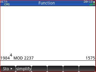 Mod HP PRIME.JPG