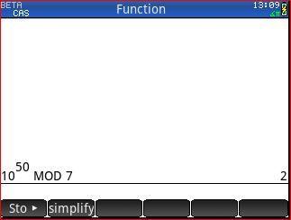MOD_1.JPG