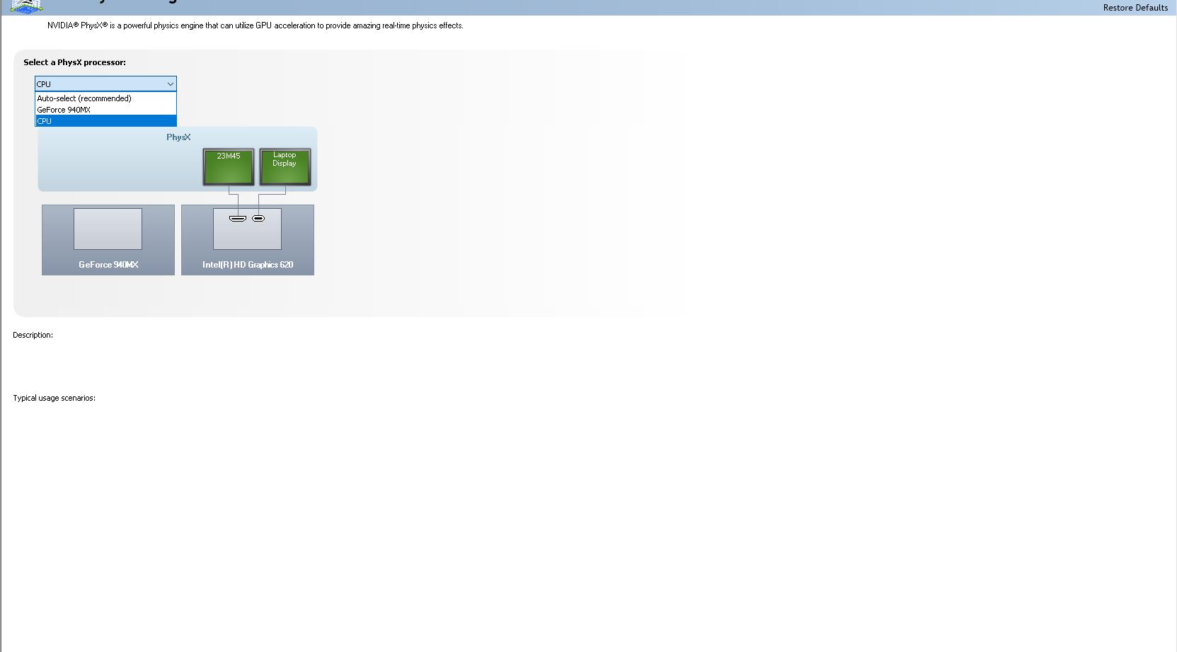 Solved: Huge fps drops - HP Support Community - 6505264
