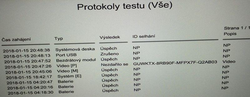 video error HP.jpg