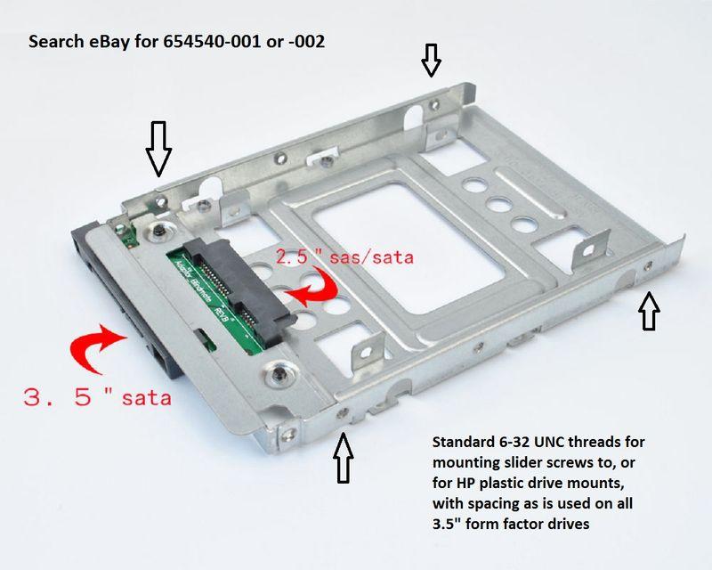 HP 2.5 to 3.5 adapter.jpg