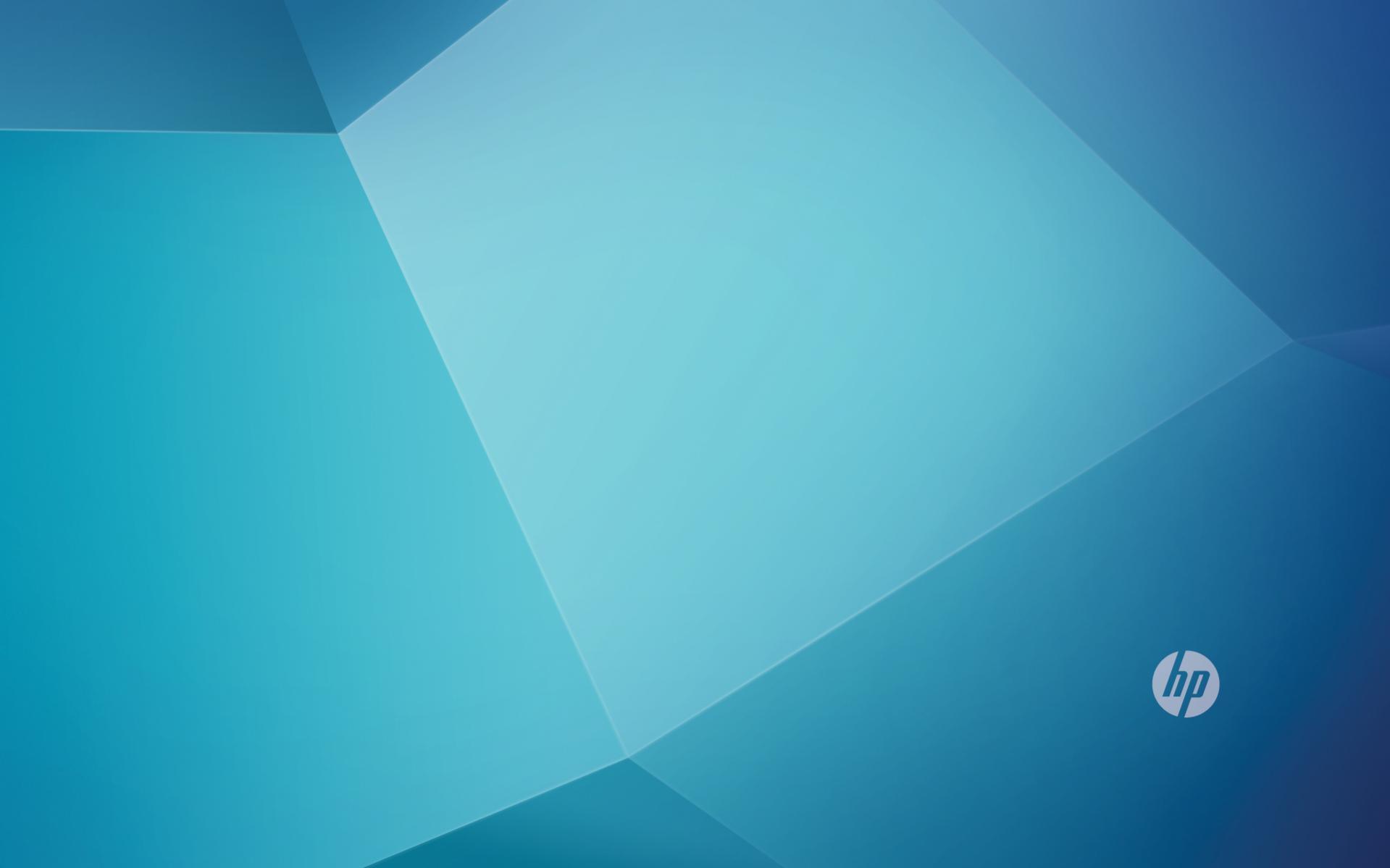 Solved Original Wallpaper Hp Support Forum 6521585