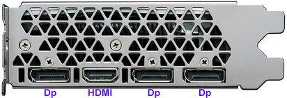 GeForce_GTX_1080ti_Ports.jpg