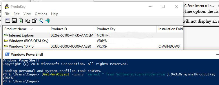 windows 10 asking for activation after changing motherboard