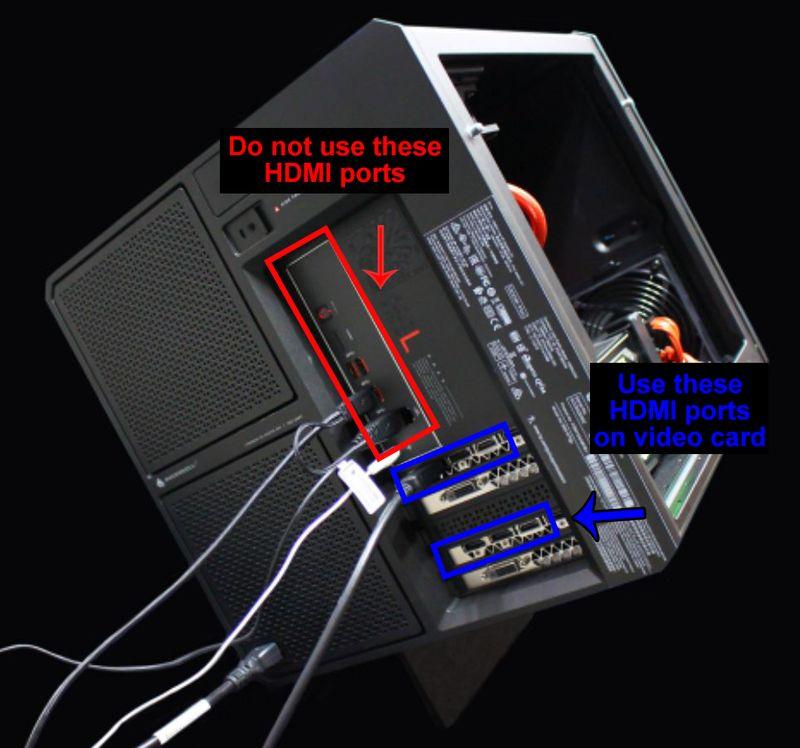 Omen X hdmi ports.JPG