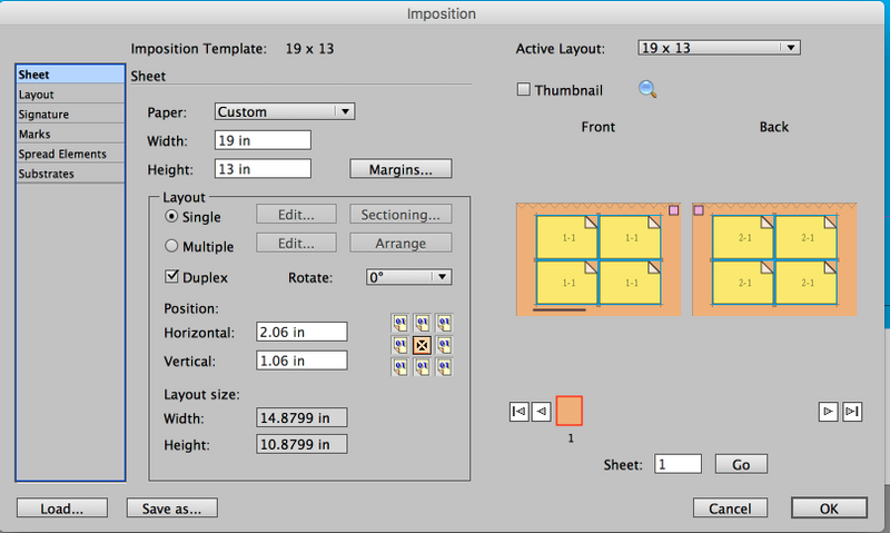 Imposition _ Imposition _ Sheet tab screenshot.png