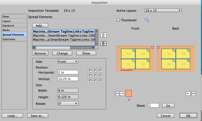 Imposition _ Imposition _ Spread Elements tab screenshot.png