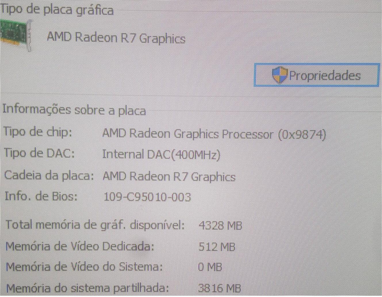 radeon r7 370 driver windows 10 64 bit