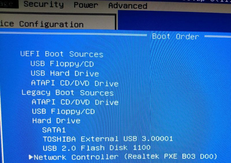 BIOS_Screen_of_HP-p7-1254.jpg