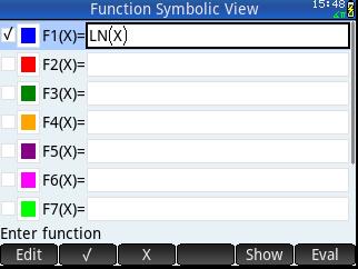 LN_2.PNG