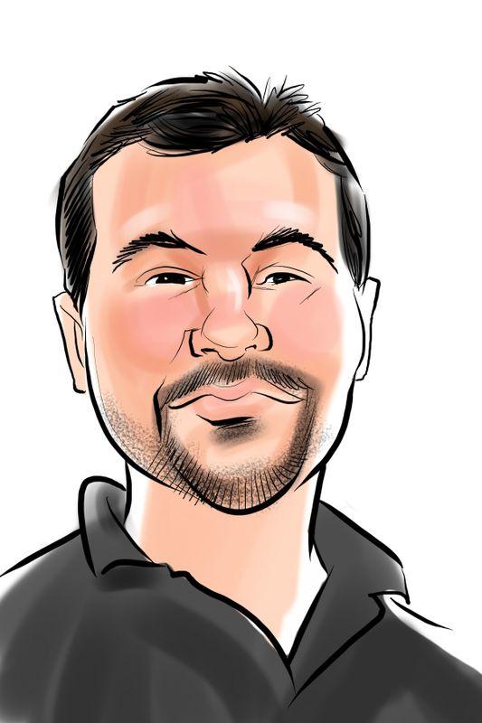 ENG Expert_Alex_Tats 1.jpg