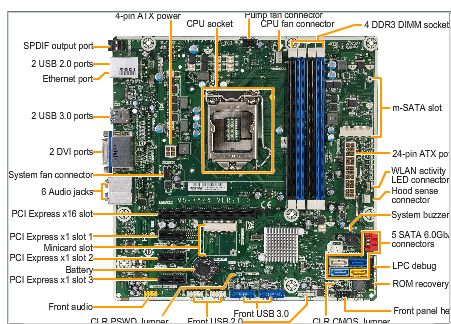 Installing the motherboard | elitegroup a960m-m2 (v1. 0) user.