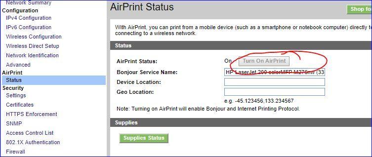 Airprint Capture.JPG