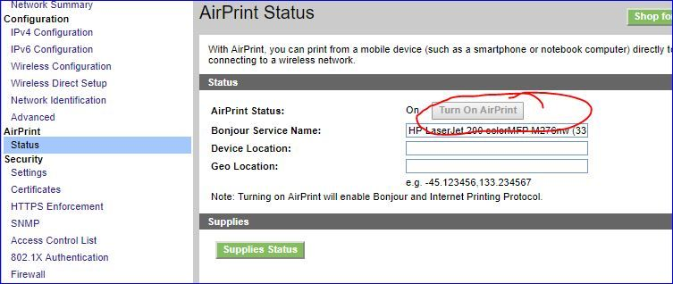 Airprint Capture.JPG